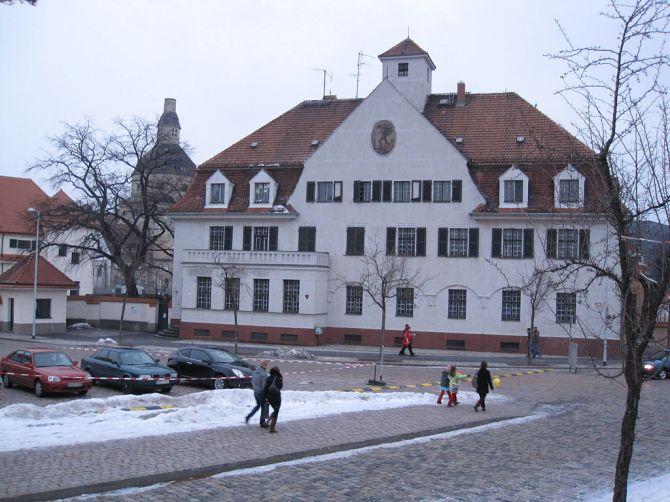 SlaughterHouse5_Dresden
