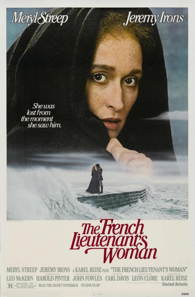 The_French_Lieutenant_s_Woman