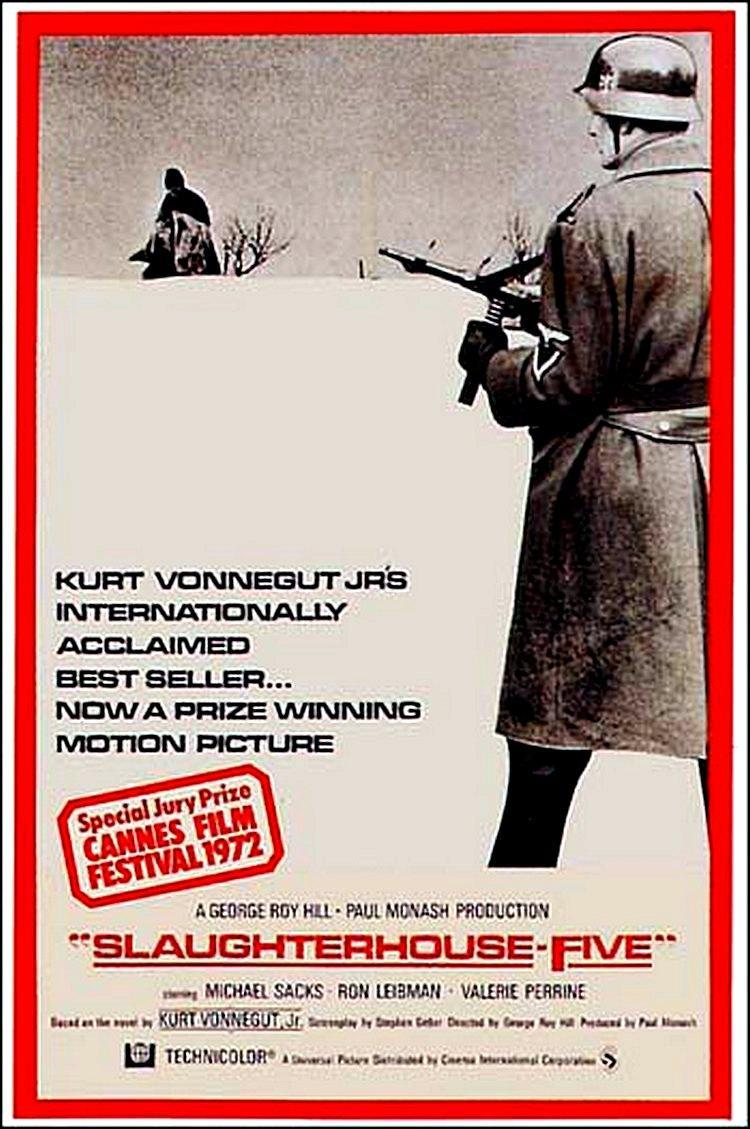 xSlaughterhouse-Five-1972