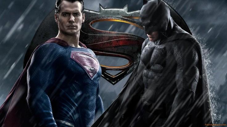 batman-vs-superman-00jpeg