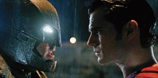 batman_v_superman_01