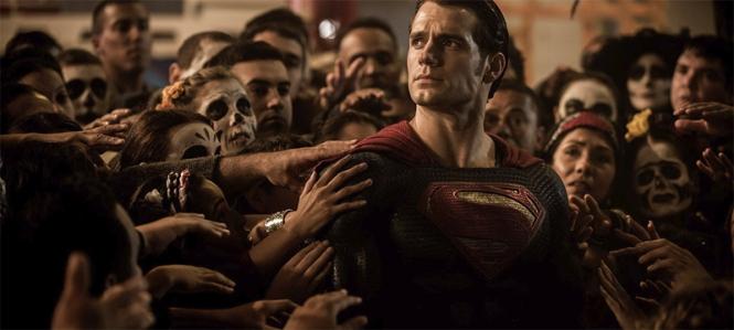 batman_v_superman_03