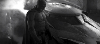 batman_v_superman_05