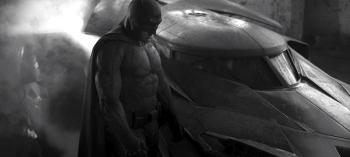 batman_v_superman_05