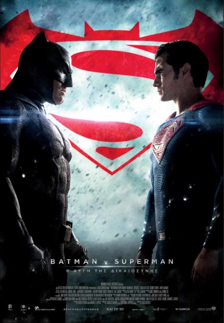 batman_v_superman_official_poster