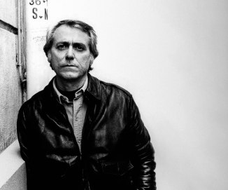 Don-DeLillo-by-Joyce-Ravid