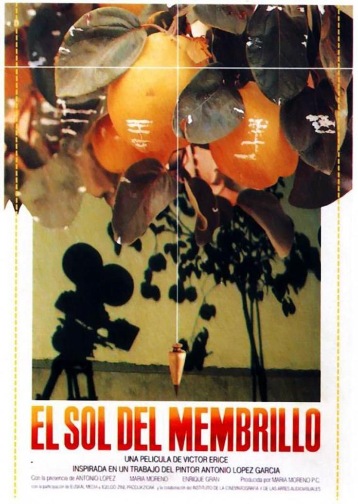 El_sol_del_membrillo