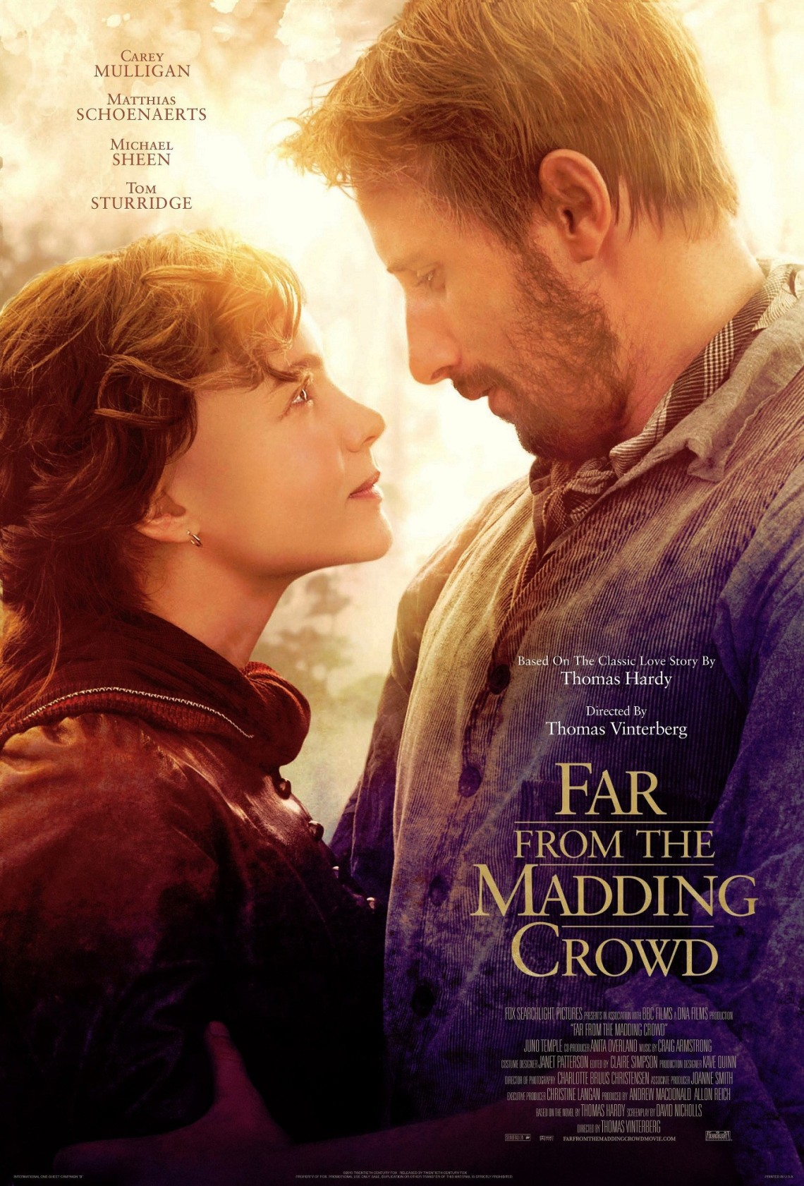 Far-from-the-Madding-Crowd-_poster