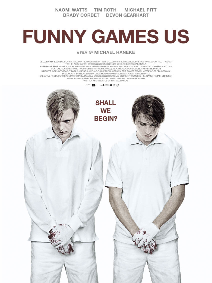 Funny-Games-2007-Poster