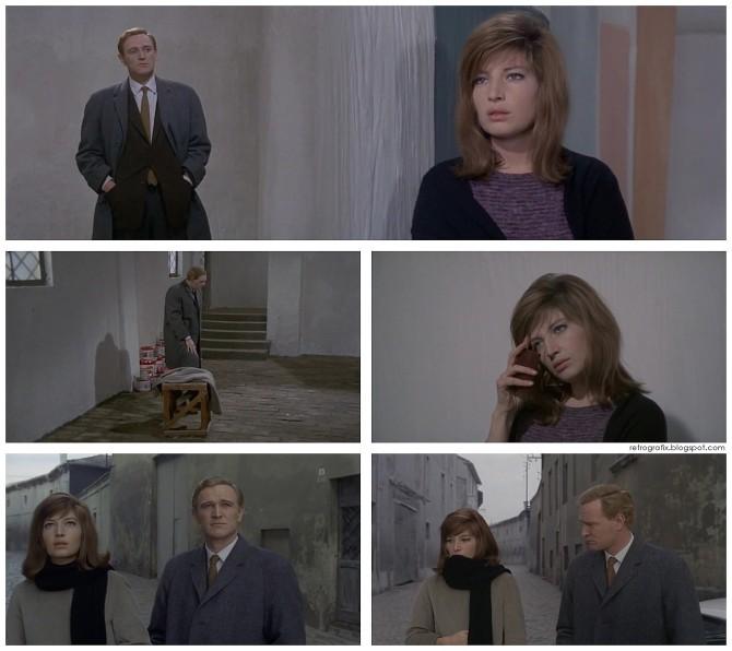 Il deserto rosso (1964) 05