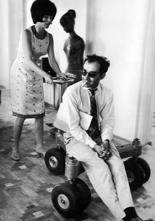jean_luc_godard_in action