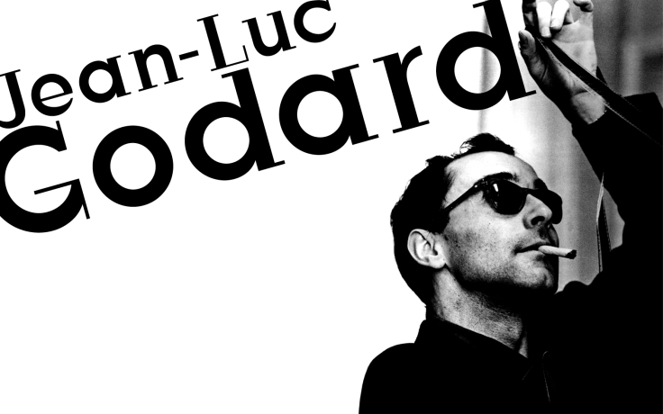 jean_luc_godard_wallpaper_by_wilkee