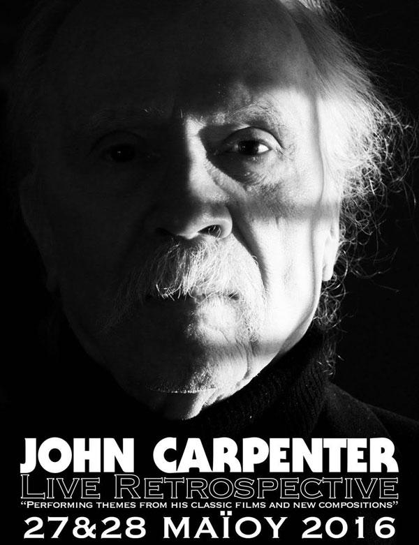 john-carpenter-live