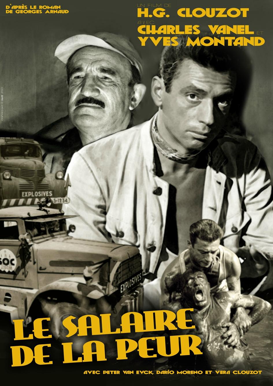 Le-salaire-de-la-peur_poster 01