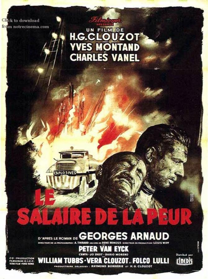 Le-salaire-de-la-peur_poster 02