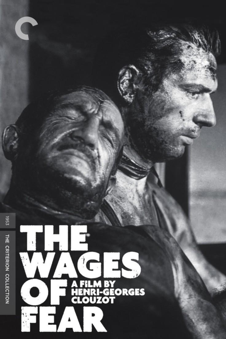 Le-salaire-de-la-peur_poster 03