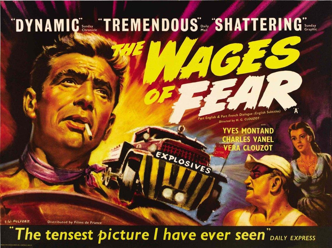 Le-salaire-de-la-peur_poster