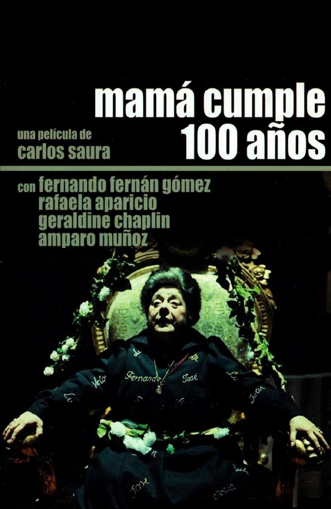mama-turns-100-mam-cumple-cien-aos 01