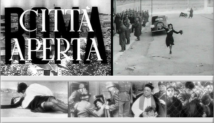 ROMA, CITTA APERTA 03