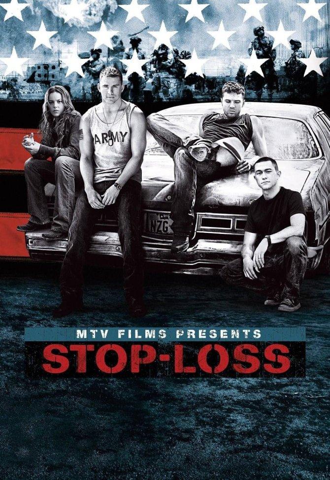stop-loss_2008_poster