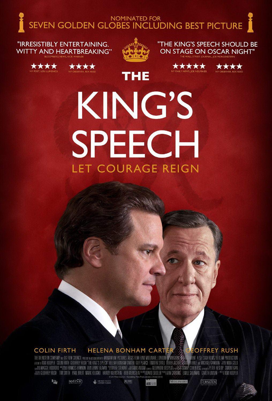 the_kings_speech_poster