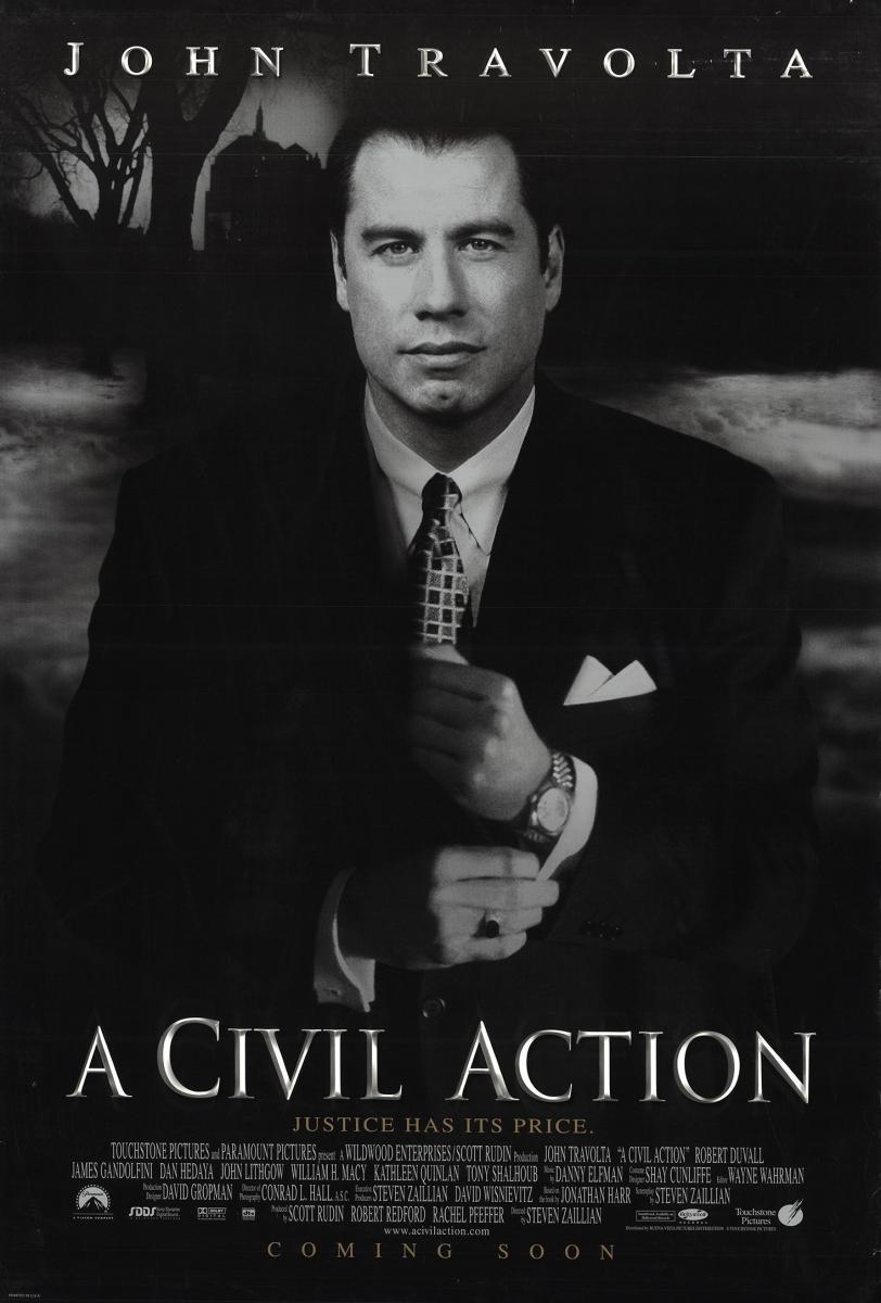 A_Civil_Action.