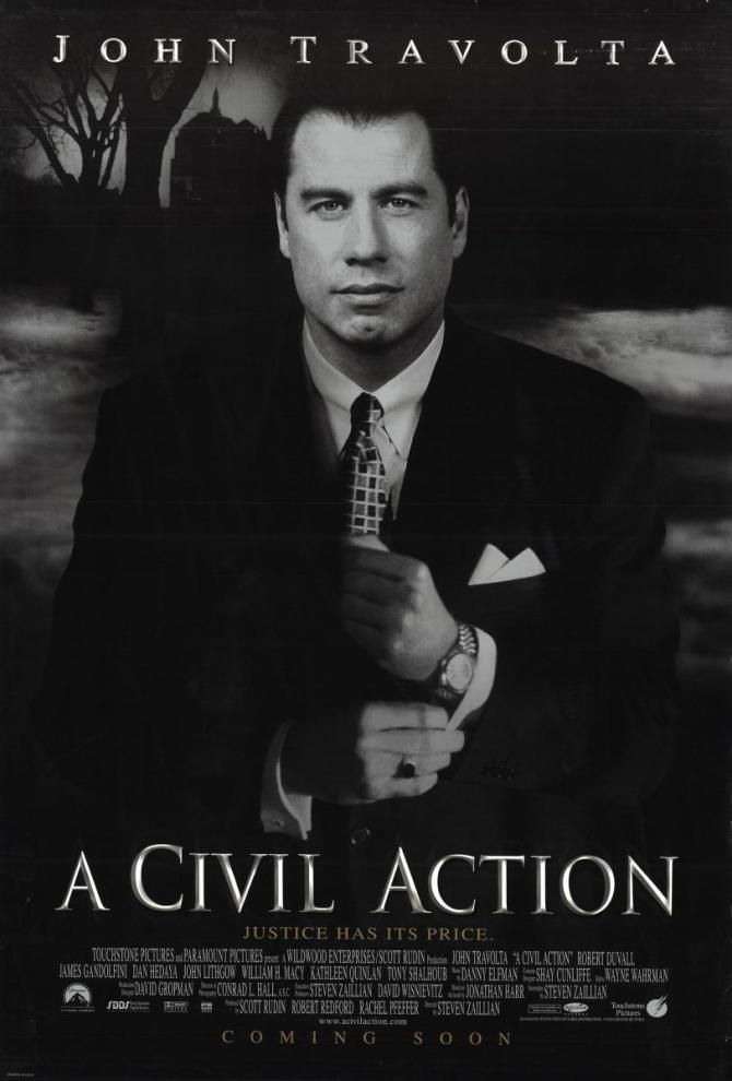 A_Civil_Action.