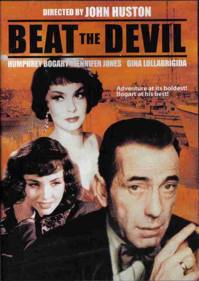 beat-the-devil-poster