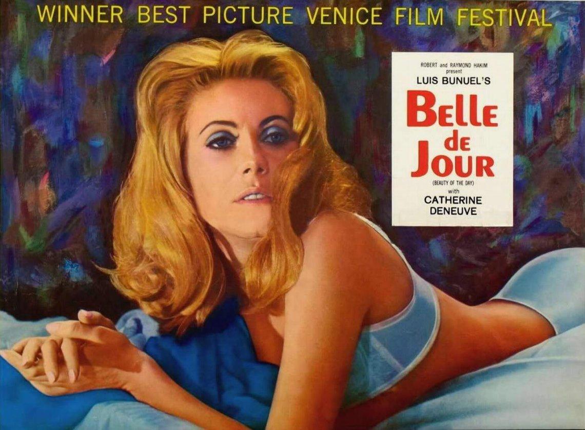 belle-de-jour-1967