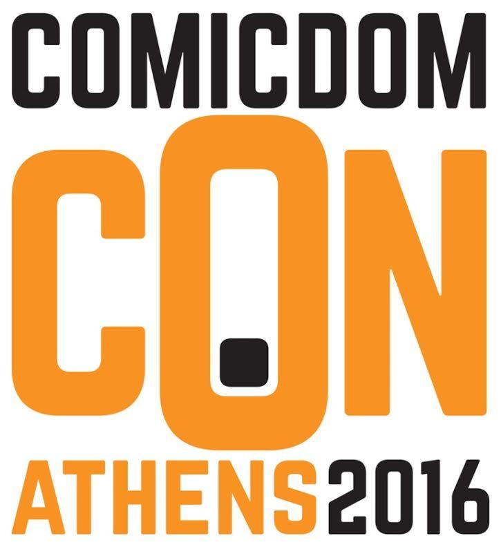 comicdom_con-athens-2016-LOGO