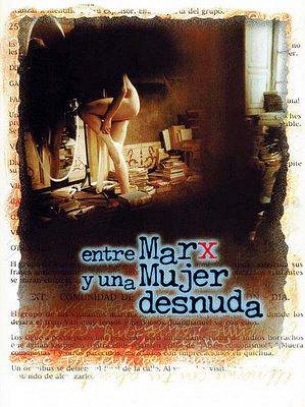 Entre_Marx_y_una_mujer_desnuda