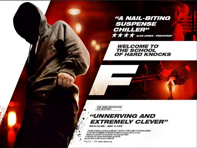 F-film-poster