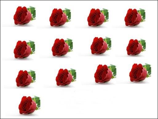 fue-madrid-fue-espana-victimas-13-rosas-rojas