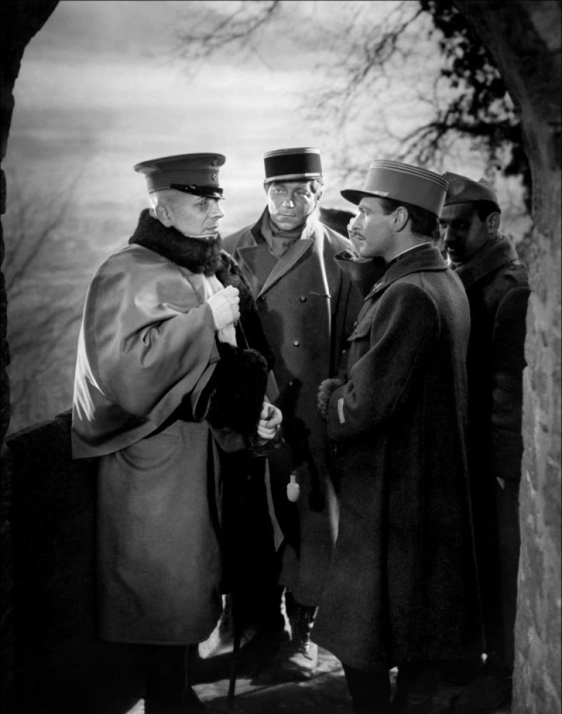 Grand-Illusion-1937 00