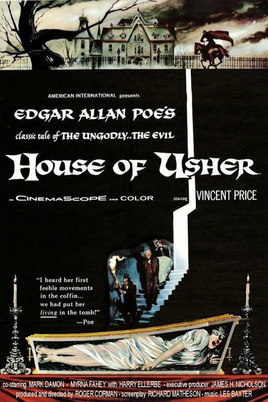 house-of-usher-the-fall-of-the-house-of-usher