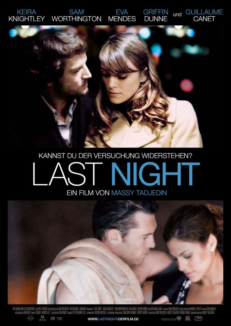 Last_night