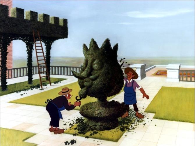 le-roi-et-loiseau-1980-paul-grimault-photo 4