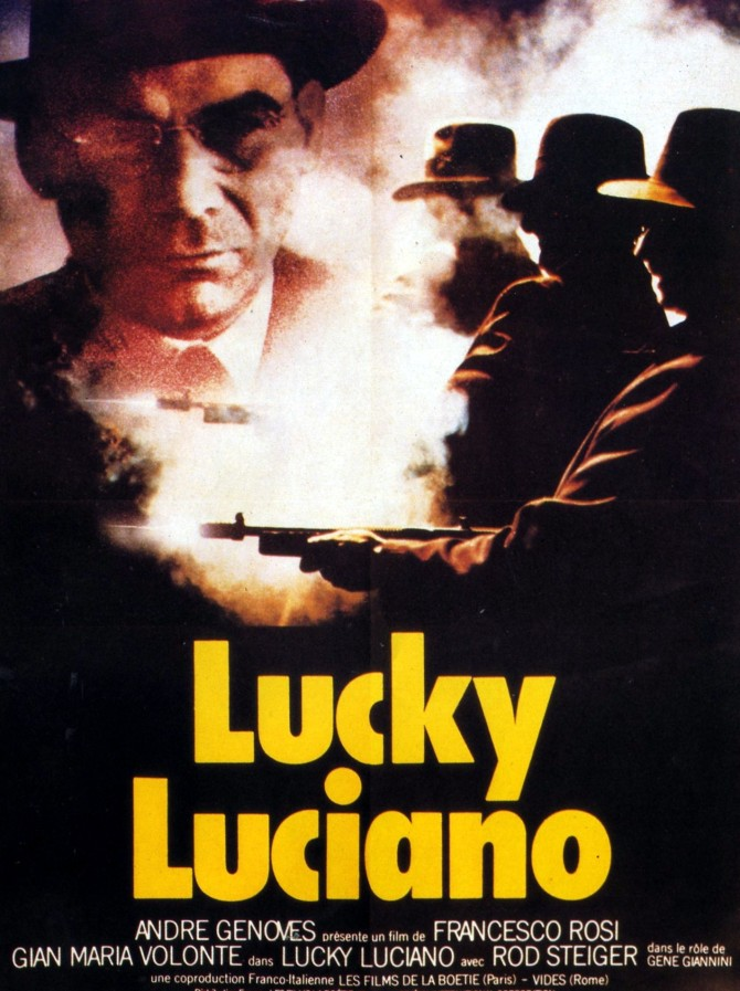 lucky-luciano-1973