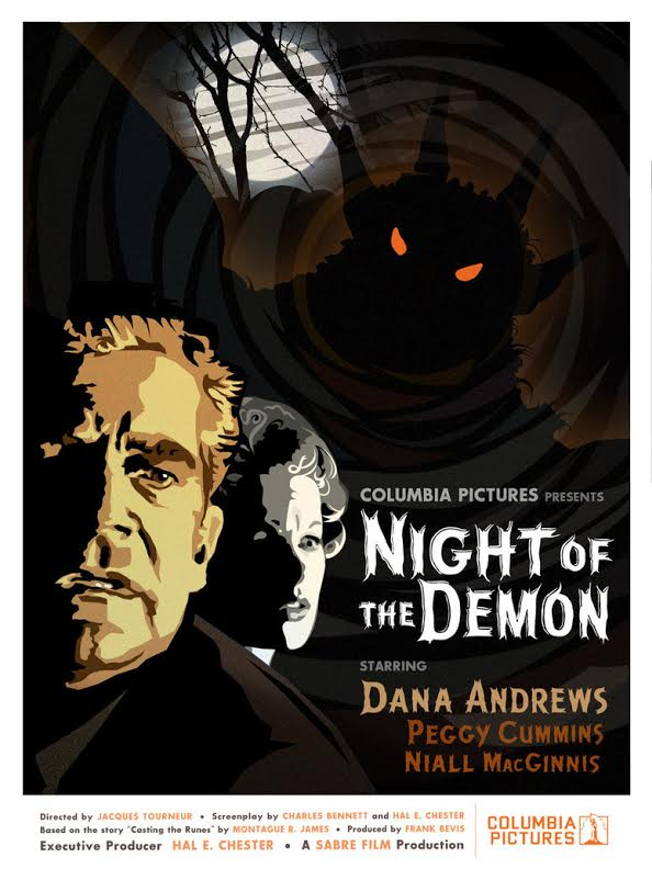 night_of_the_demon_poster