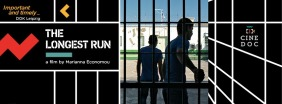o_pio_makrys_dromos_the_longest_run