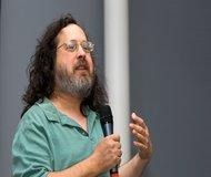 o_richard_stallman_sto_innovathens