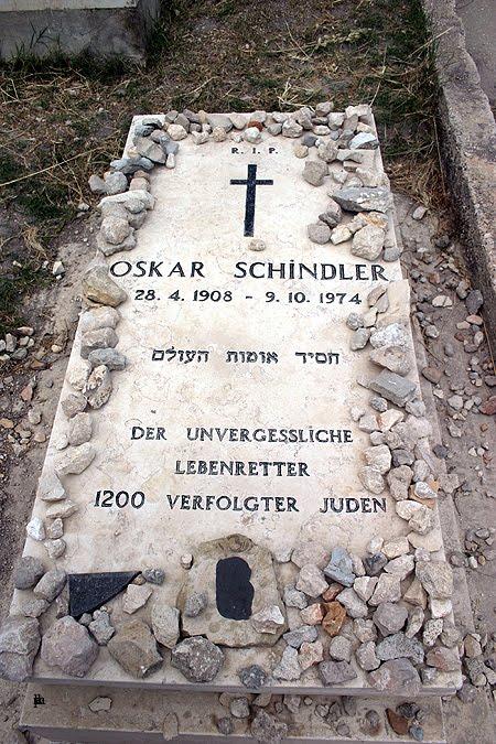 oskar_schindler tafos