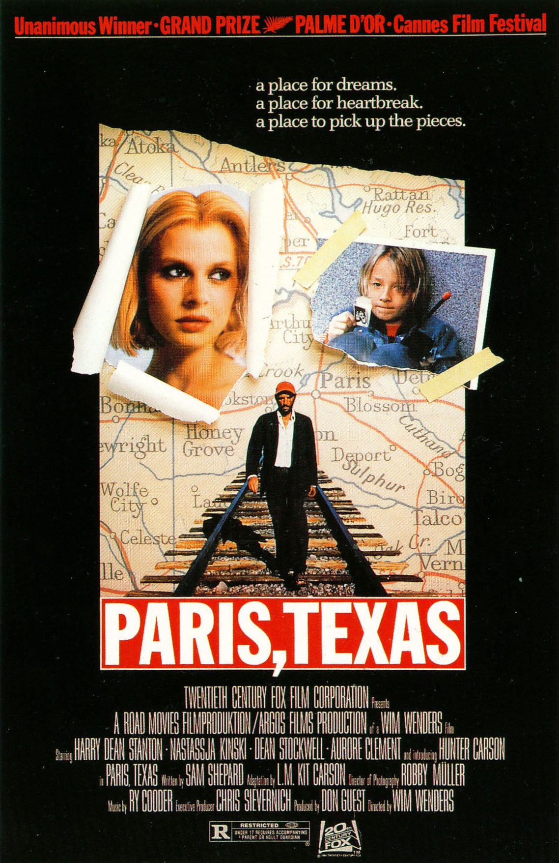 paris_texas 00