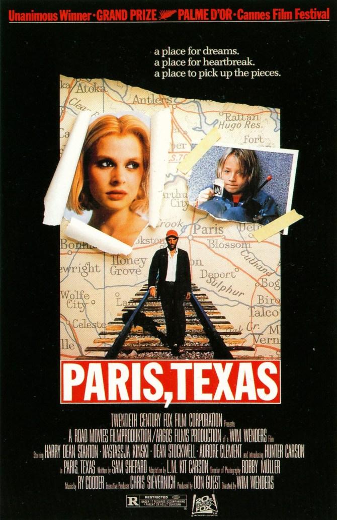 paris_texas 00