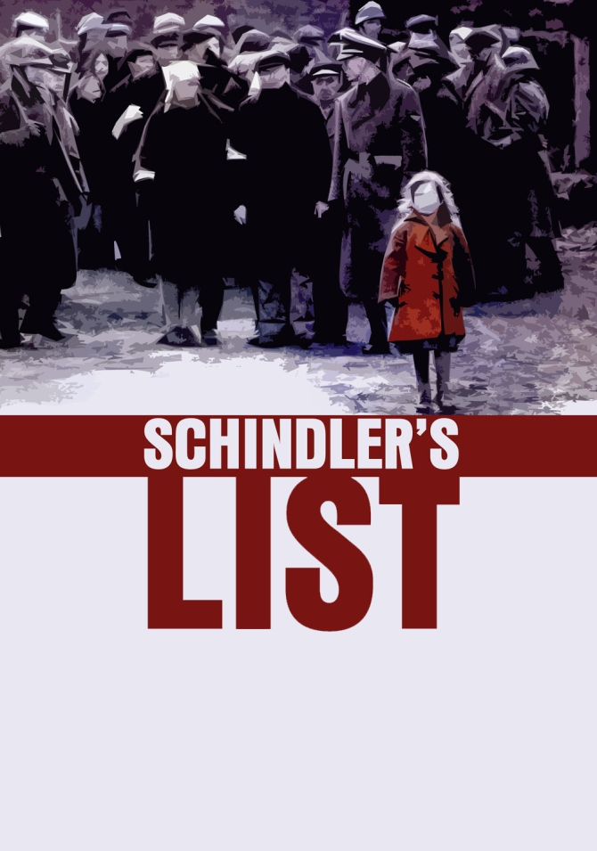 Schindlers-List-Poster 01