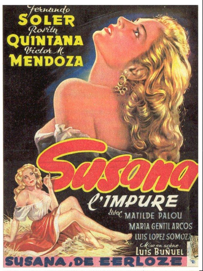 susana-poster