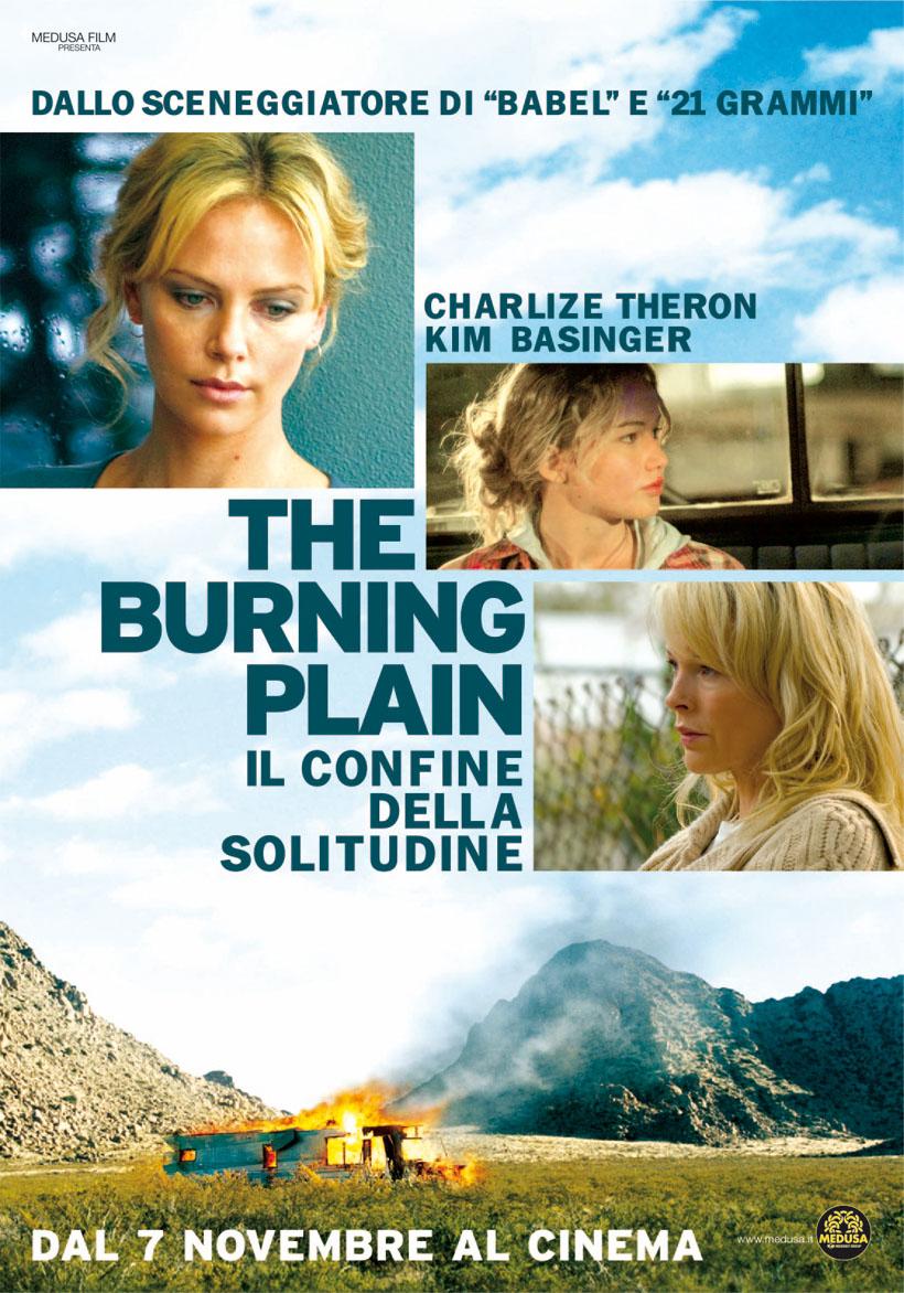the-burning-plain