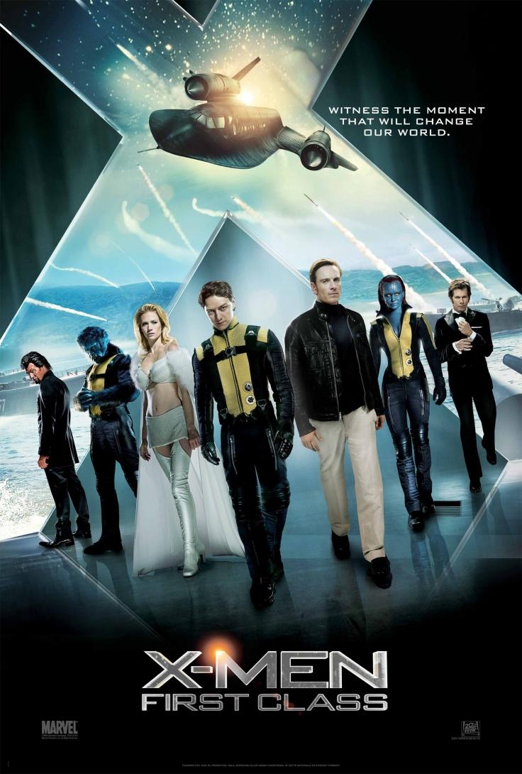 X-Men_First_Class_poster