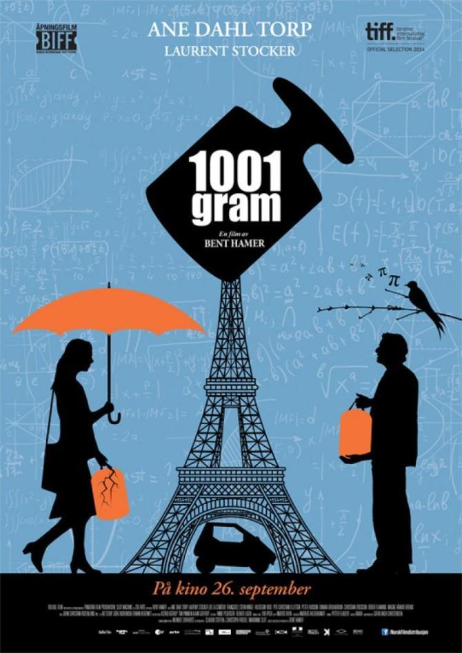 1001_Grams