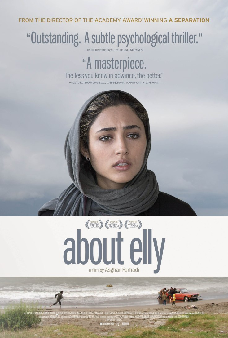 ABOUT_ELLY_poster